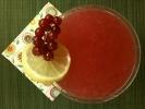 Red Currant Cosmopolitan